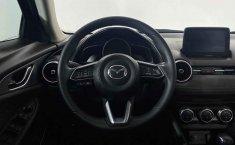 Venta de Mazda CX-3 2019 usado Automatic a un precio de 364999 en Juárez-1