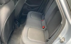 Se vende urgemente Audi A3 2018 en Emiliano Zapata-0