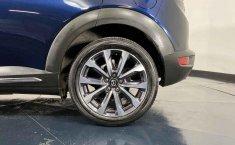 Mazda CX-3 2019 en buena condicción-0