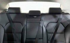 Venta de Mercedes-Benz Clase CLA 2019 usado Automatic a un precio de 444999 en Juárez-2