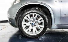 BMW X5 2010 barato en Juárez-0