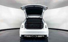 Audi A1 2013 en buena condicción-0