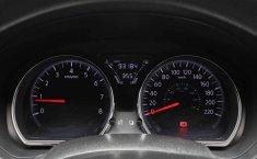 Venta de Nissan Versa 2016 usado Manual a un precio de 155000 en Tlalnepantla de Baz-0