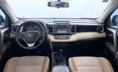 Toyota RAV4 2014 en buena condicción-0