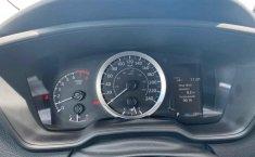 Venta de Toyota Corolla 2020-0