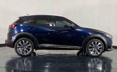 Venta de Mazda CX-3 2019 usado Automatic a un precio de 364999 en Juárez-0