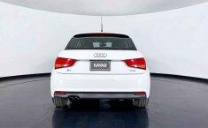 Audi A1 2016 en buena condicción-0