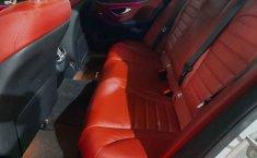 Pongo a la venta cuanto antes posible un Mercedes-Benz Clase C en excelente condicción-19