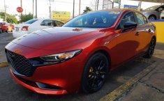 Mazda 3 2020 barato en Guadalajara-18