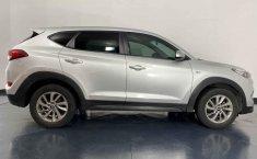 Pongo a la venta cuanto antes posible un Hyundai Tucson en excelente condicción-28