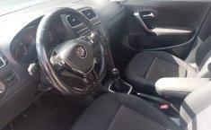 Volkswagen Polo 2017 usado en San Lorenzo-16