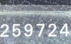 Se pone en venta Volkswagen Jetta 2015-30