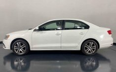 Se pone en venta Volkswagen Jetta 2015-31