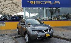 Pongo a la venta cuanto antes posible un Nissan Juke en excelente condicción-19