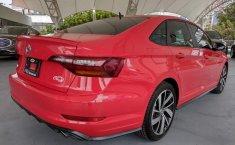 Volkswagen Jetta GLI 2020 en buena condicción-22