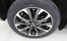 Se vende urgemente Mazda CX-5 2016 en López-16