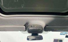 Renault Fluence 2015 en buena condicción-16