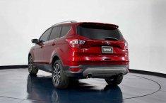 Se vende urgemente Ford Escape 2017 en Juárez-21