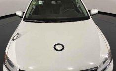 Se pone en venta Volkswagen Jetta 2015-29
