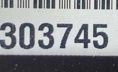 Se pone en venta Dodge Journey 2014-19