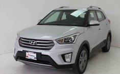 Pongo a la venta cuanto antes posible un Hyundai Creta en excelente condicción-13