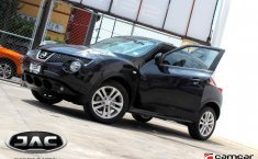 Nissan Juke 2012 barato en Vista Hermosa-13