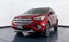 Se vende urgemente Ford Escape 2017 en Juárez-20