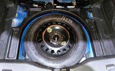 Chevrolet Cruze 2016 en buena condicción-22