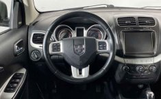Se pone en venta Dodge Journey 2014-18