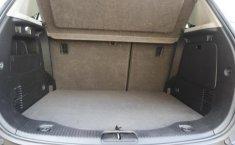 Chevrolet Trax 2013 barato en Guadalajara-19