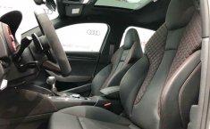 Audi A3 2020 en buena condicción-13