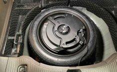 Se pone en venta Buick Encore 2016-20