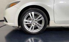 Nissan Altima 2017 en buena condicción-15