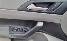 Se pone en venta Volkswagen Virtus 2020-9