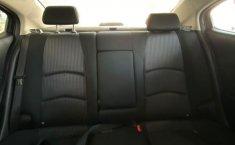 Se pone en venta Mazda 3 2015-16