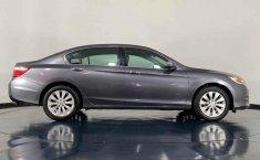 Venta de Honda Accord 2014 usado Automatic a un precio de 229999 en Juárez-19