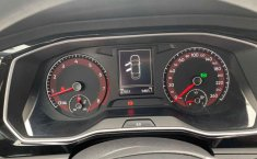 Volkswagen Jetta 2020 barato en Santa Bárbara-13