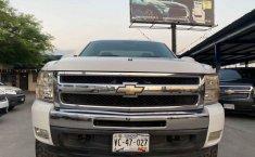 Pongo a la venta cuanto antes posible un Chevrolet Cheyenne en excelente condicción-12