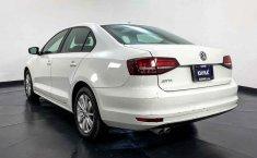 Se pone en venta Volkswagen Jetta 2016-17