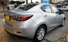 Se pone en venta Toyota Yaris 2018-14