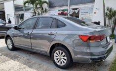 Se vende urgemente Volkswagen Virtus 2020 en Emiliano Zapata-9