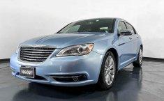 Se vende urgemente Chrysler 200 2013 en Juárez-16