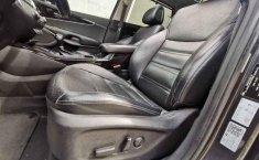 Se pone en venta Kia Sorento 2016-17