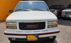 Chevrolet 400 SS 1997 barato en Guadalajara-12