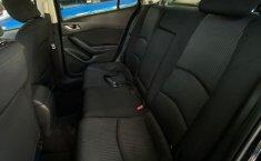 Se pone en venta Mazda 3 2015-15