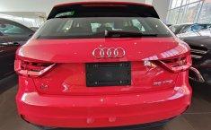 Venta de Audi A1 Sportback 2021 usado DSG a un precio de 530000 en Benito Juárez-9
