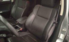 Honda CR-V 2015 usado en Cuajimalpa de Morelos-14