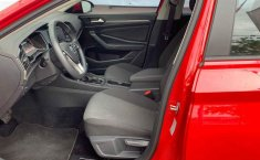 Volkswagen Jetta 2020 barato en Santa Bárbara-12