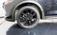 Se pone en venta Mazda CX-5 2019-16