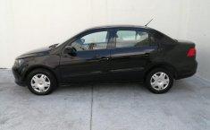 Volkswagen Gol 2015 barato en Ecatepec de Morelos-14